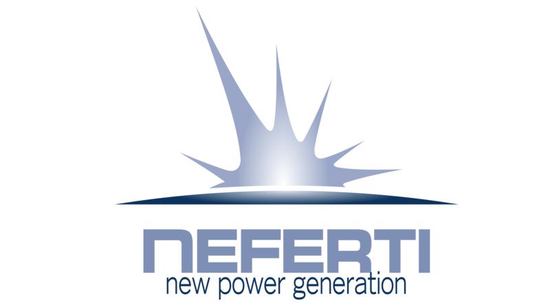 Neferti E.S.CO