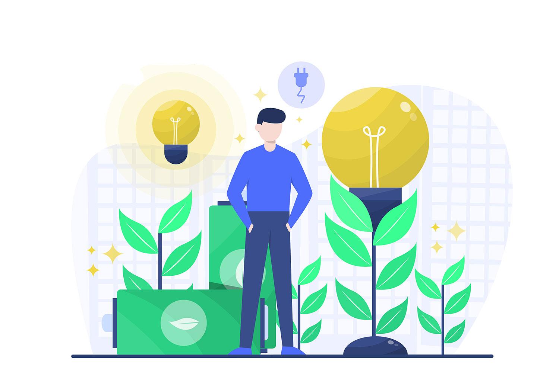 Neferti-cosa-facciamo-per-risparmio-energetico