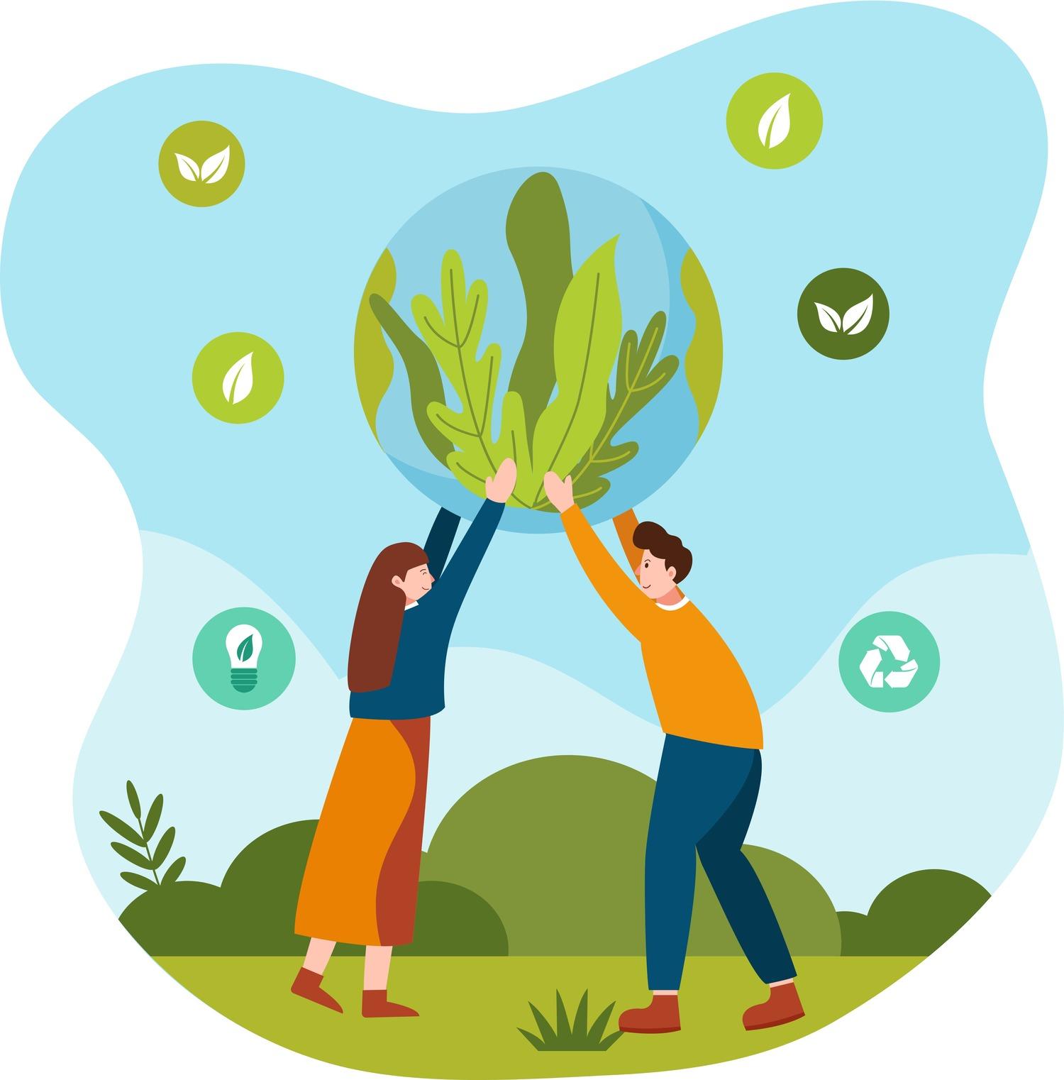 Neferti-investiamo-in-efficienza-energetica-e-tutela-ambientale